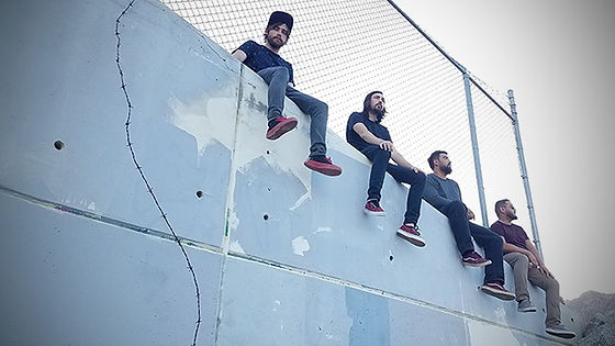 PR band shot.jpg