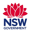 nsw Government.PNG