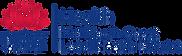 2015-MNCLHD-logo-white-background-1024x3