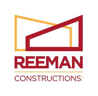 Reeman Constructions Logo Stacked.jpg