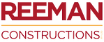 ReemanLogoTransparent.png