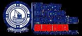 BLOG_MSFIX-mbansw-770x380.png