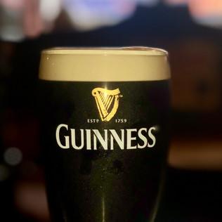 Guinness Pint NEW.jpg