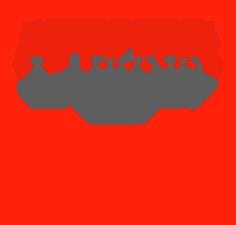 Lapidis_.png