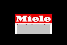 Miele_Marine_Logo.png