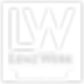 Logo LenzWerk DEVELOPMENT grau..png