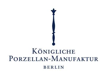 KPM_Logo.jpg