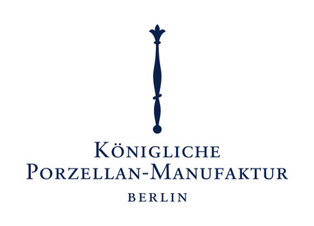KPM Königliche Porzellan Manufaktur