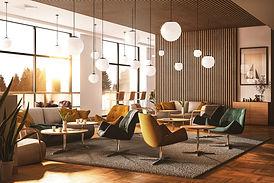 Thonet_Rückzug_Lounge_H_T.jpg