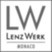 Logo LenzWerk MONACO 50.png