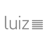 Luiz Logo