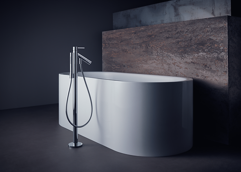 AXOR Bathtub