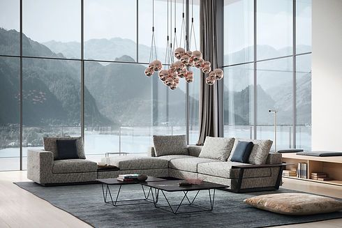 Walter Knoll Living Landscape