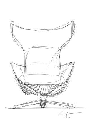 sketch_walter-knoll.jpg