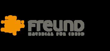 2020-Freund_Logo_klein-01.png