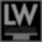 Logo LenzWerk HOLDING.png