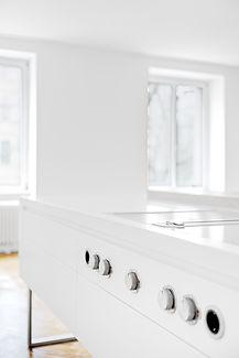 Küche LenzWerk