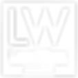 Logo_LenzWerk_manufakt_weiß.png