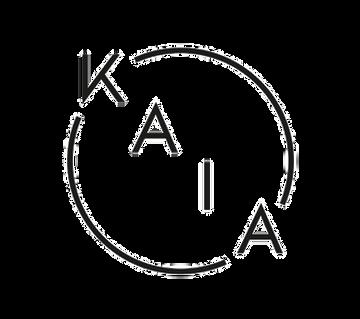 KAIA Logo.png