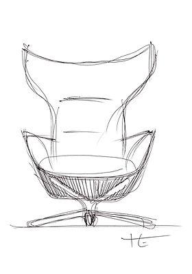 WK-Onsa Chair-Sketch003.jpg