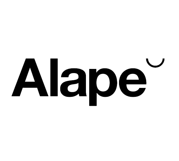 Alape_Logo.png