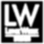 Logo_LenzWerk_HOLDING_weiß.png