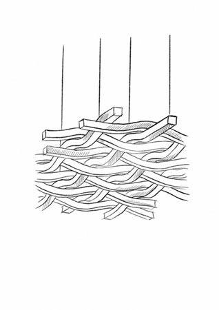 sketch_kaia.jpg