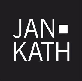 Jan Kath Logo.png