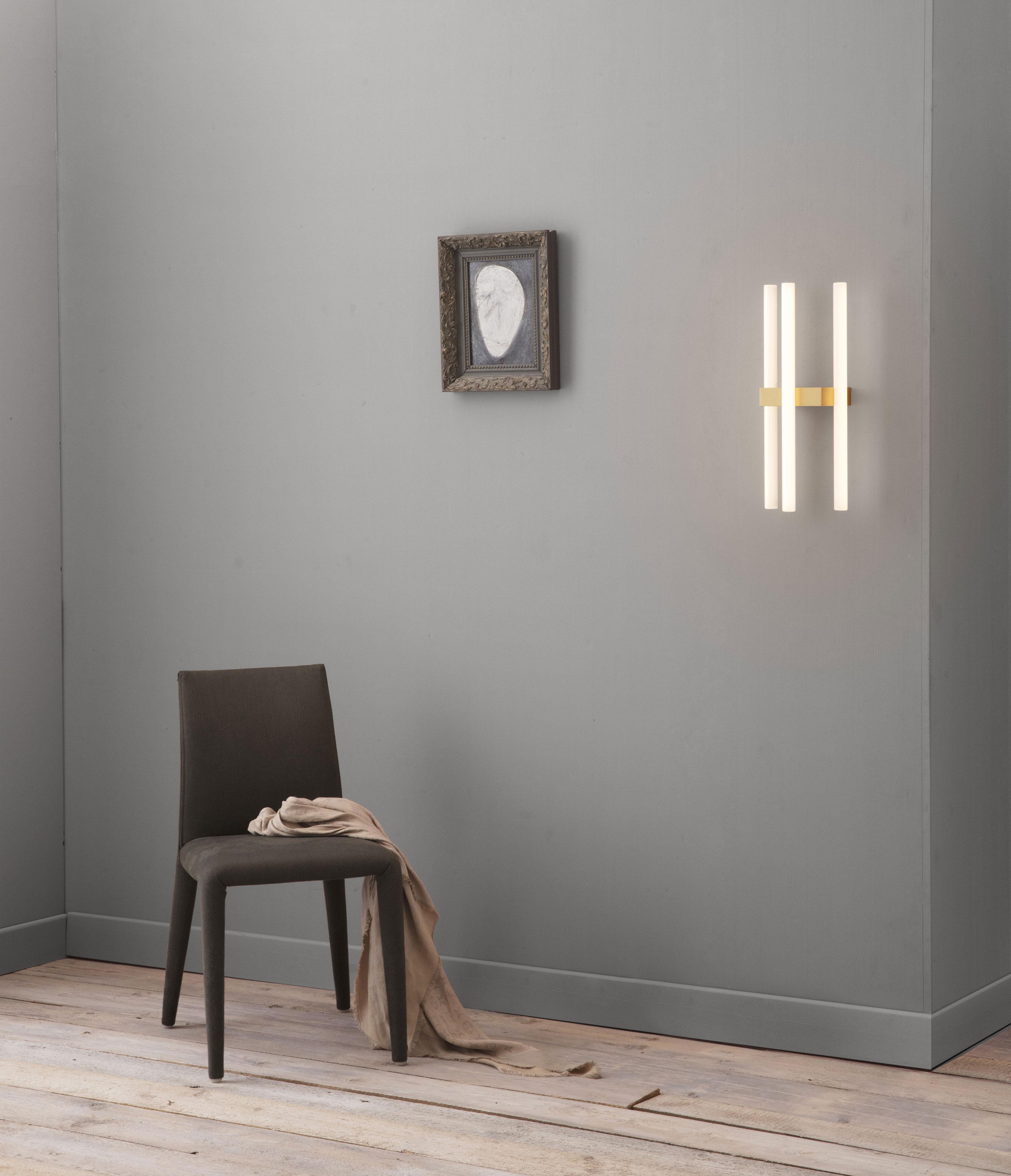 MEL-Wall-50-Roomset-1-