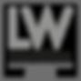 Logo LenzWerk MONACO.png