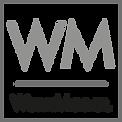 Logo WerkModul.png