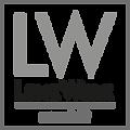 Logo LenzWerk manufakt_