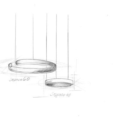 sketch_occhio.jpg