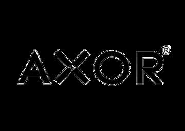 AXOR Logo_edited.png