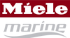 Miele_Marine_Logo_neu.png
