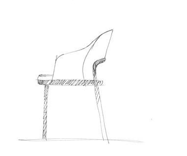 sketch_thonet.jpg