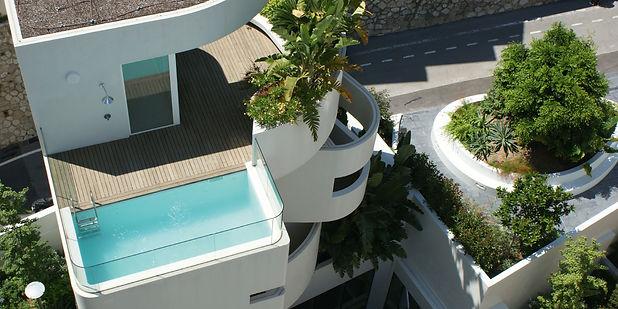 LenzWerk Monaco.jpg