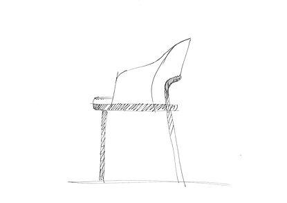 favorite _ Thonet_520_design_Marco_Dessi