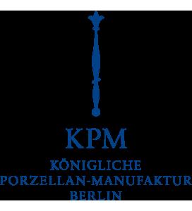 KPM_Logo_WEB.png