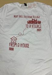 MHFV-T-Shirt.jpg