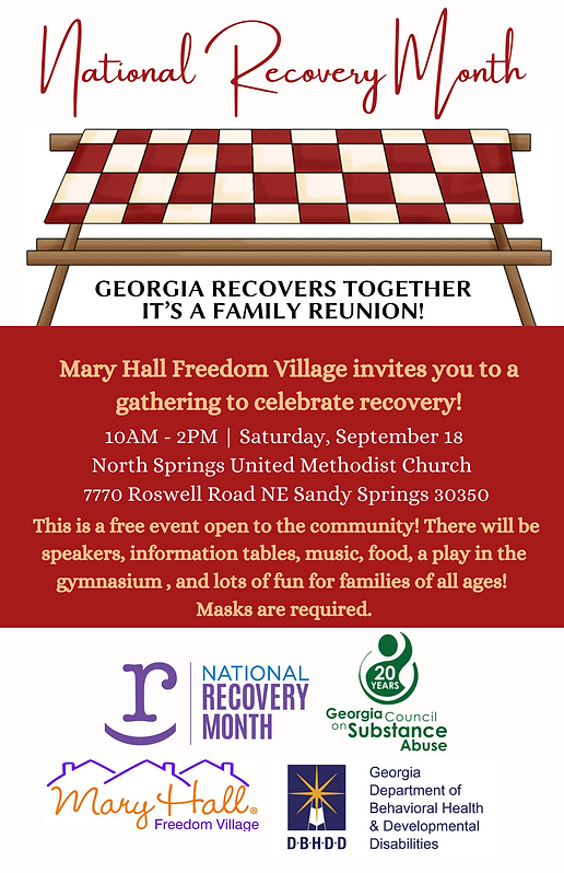 Georgia Recovers Together – It's A Family Reunion! Social Media Image-2.png