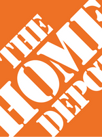2000px-TheHomeDepot-2000x2000.svg-s2.png