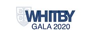 Whitby logo.png