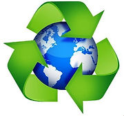 WEB_recycle-symbol.jpg