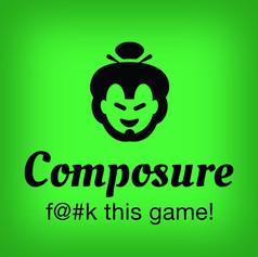 composure_podcast2_1200x1200.jpg