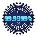 ESCUDOeliminamos-01.png