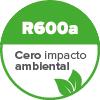 icon_r600_es.png
