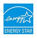 energy-star1.jpg