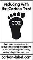 carbon_reduction_label_sm.png