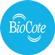 icon_biocote_bigger.png